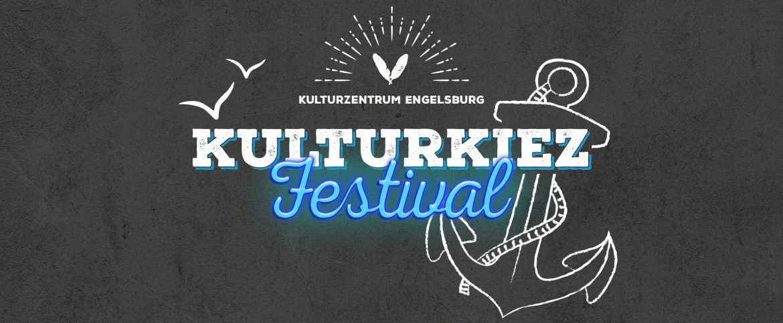 KULTURKIEZ FESTIVAL